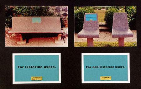 a98570_bench-w700