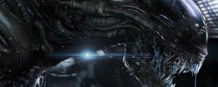 alienxenomorphfanart-7449053870554358-w700