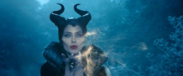 angelina-jolie-is-set-to-reprise-her-role-as-maleficent-in-the-sequel-to-the-2014-origin-story-of-the-notorious-villain-from-1959s-sleeping-beauty-w700