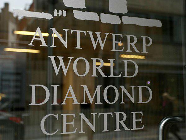 antwerpt-diamond-heist-w700