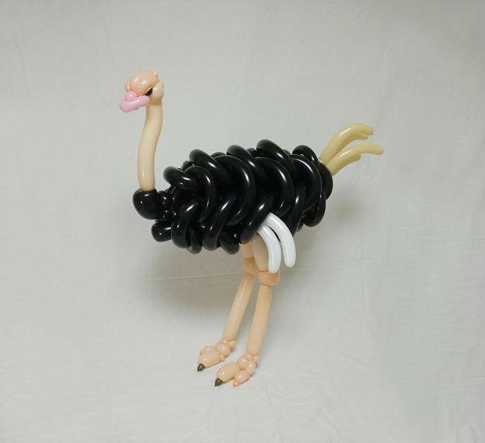 balloon-art-masayoshi-matsumoto-japan-102-592e9677e27df__700-w700