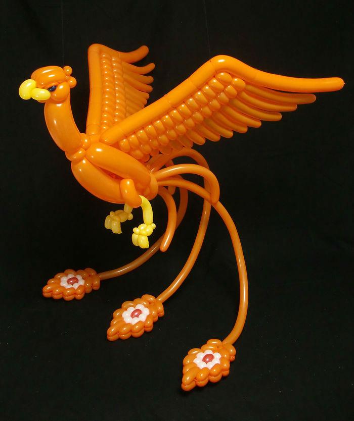 balloon-art-masayoshi-matsumoto-japan-11-592e6aeea0701__700-w700