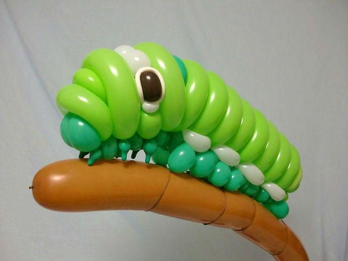 balloon-art-masayoshi-matsumoto-japan-24-592e6b05a98b3__700-w700