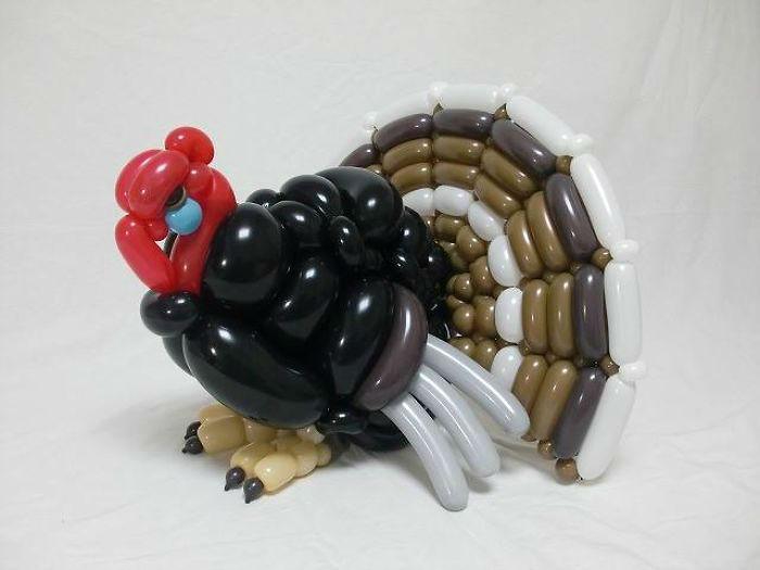 balloon-art-masayoshi-matsumoto-japan-27-592e6ce435846__700-w700