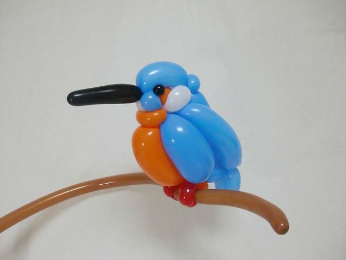 balloon-art-masayoshi-matsumoto-japan-31-592e6ced044b2__700-w700