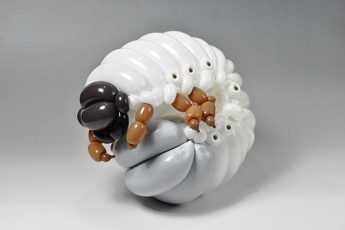 balloon-art-masayoshi-matsumoto-japan-4-592e6adb7125e__700-w700