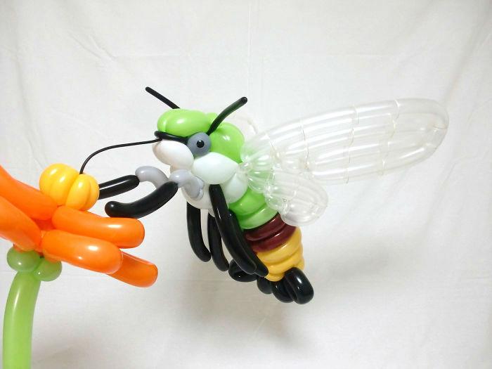 balloon-art-masayoshi-matsumoto-japan-45-592e6e83c77dc__700-w700