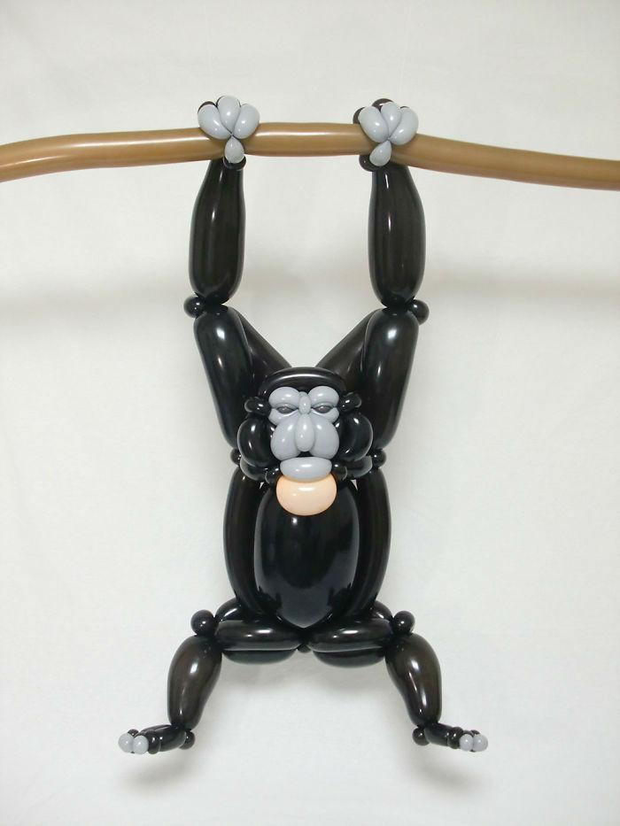 balloon-art-masayoshi-matsumoto-japan-5-592e6add40e60__700-w700