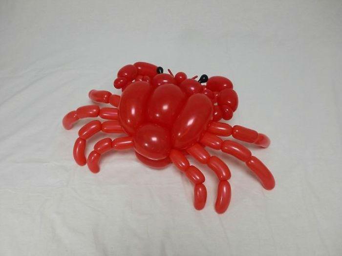 balloon-art-masayoshi-matsumoto-japan-57-592e71c6b0356__700-w700