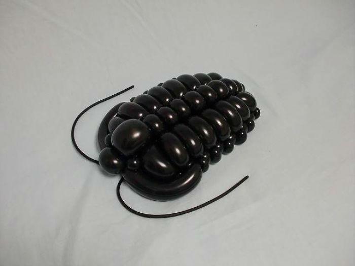 balloon-art-masayoshi-matsumoto-japan-70-592e71d8a1860__700-w700