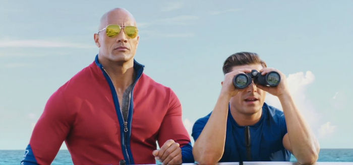 baywatch-johnson-efron-boat-binoculars-w700