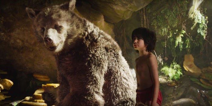 before-the-release-of-disneys-remake-of-1961s-the-jungle-book-the-studio-already-started-planning-a-sequel-w700