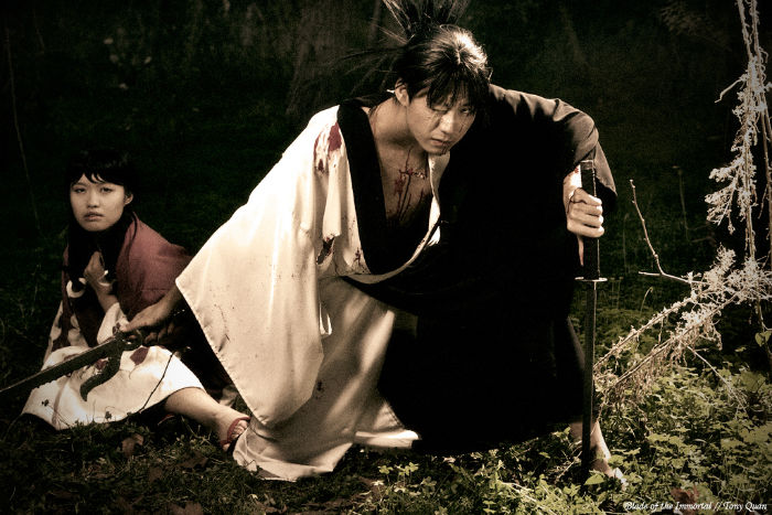blade_of_the_immortal___manji5_by_immuze-w700