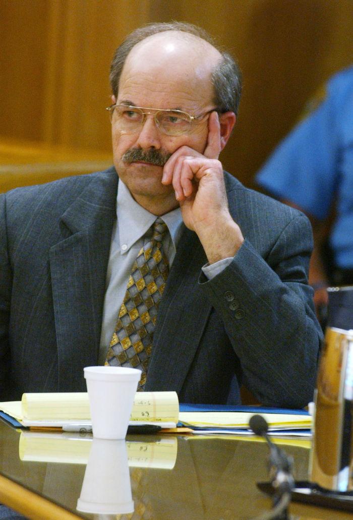 btk-killer-dennis-rader-makes-first-public-comments-since-entering-prison-w700