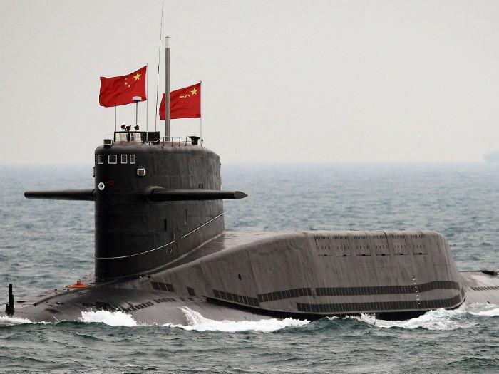 china_chines_submarine-w700