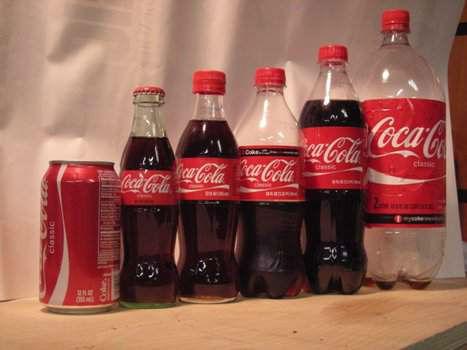 coca-cola-w700