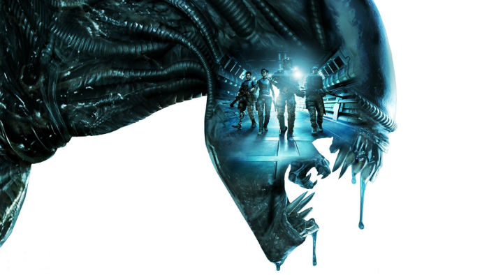 director-ridley-scott-teases-some-enticing-facts-about-alien-covenant-752583-w700