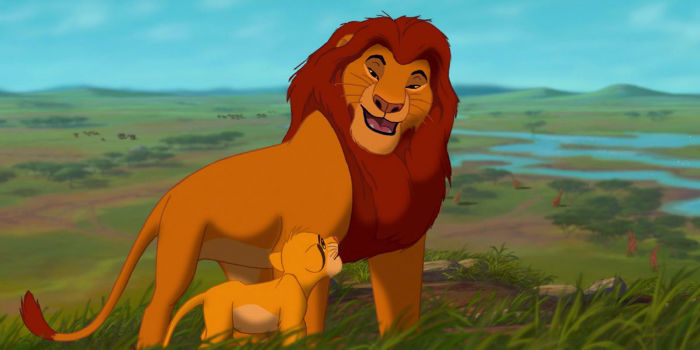 disney-announced-that-the-lion-king-will-be-getting-turned-into-a-live-action-film-w700