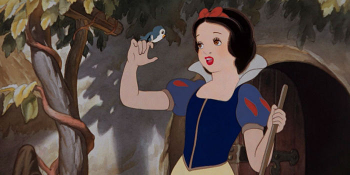 disney-is-also-working-on-a-live-action-version-of-its-first-animated-classic-snow-white-and-the-seven-dwarfs-w700