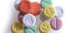 ecstasy-w900