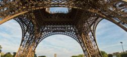 همه آنچه باید در مورد ویزای فرانسه و شنگن بدانید