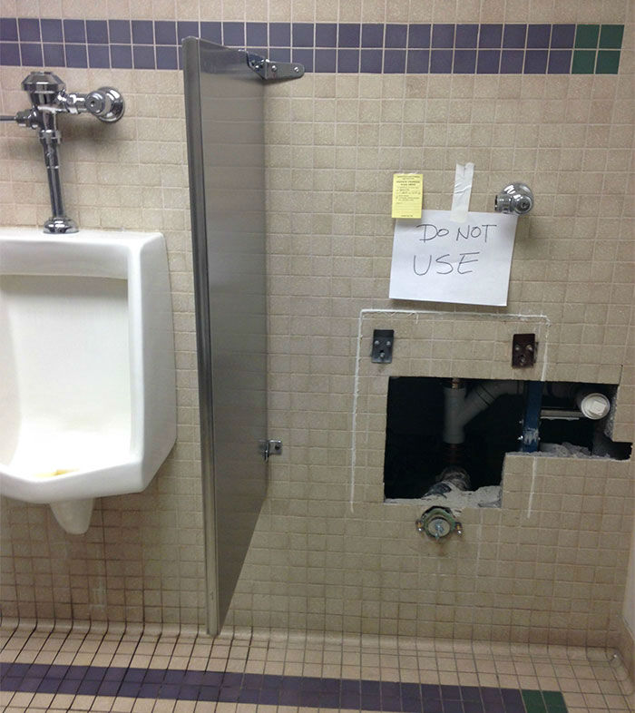 funny-captain-obvious-signs-220-591db208a272f__700-w700