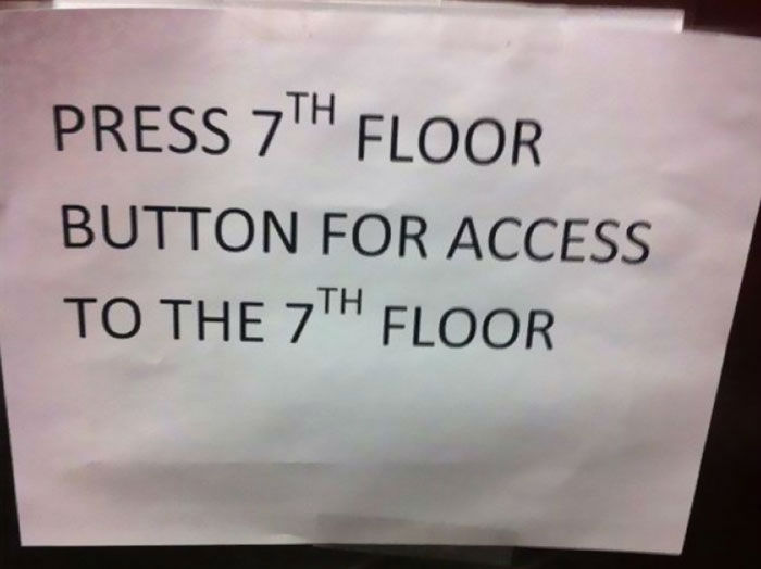 funny-pointless-signs-8-591c442274aef__700-w700