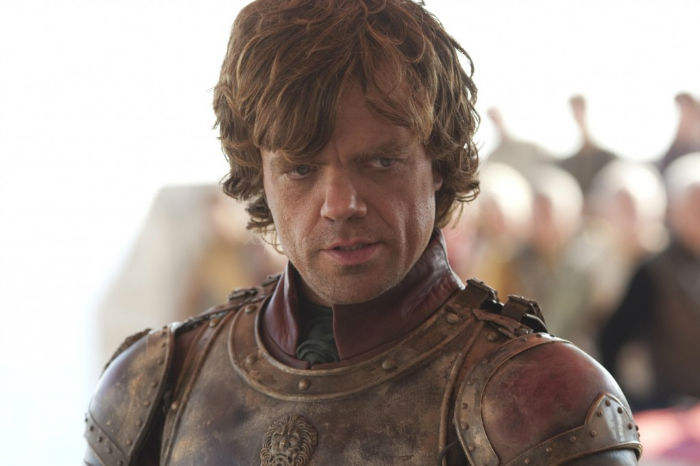 game-of-the-thrones-tyrion-1024x682-w700