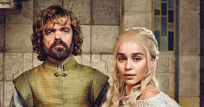 game-of-thrones-saison-5-serie-hbo-daenerys-w700