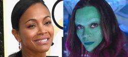 بازیگران سرشناس فیلم «نگهبانان کهکشان ۲» در دنیای واقعی چگونه به نظر می رسند؟