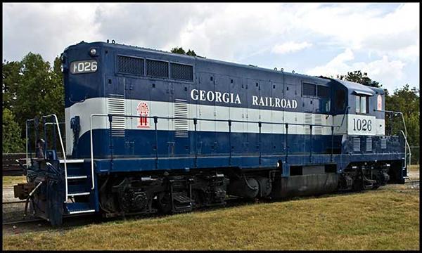 ge12-1 آنچه باید در سفر به گرجستان بدانیم