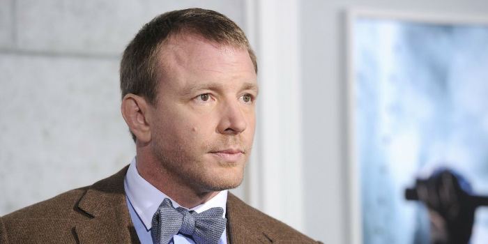 guy-ritchie-is-set-to-direct-w700