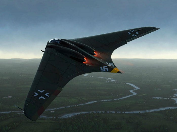 hitlers-stealth-flying-wing-bomber-w700