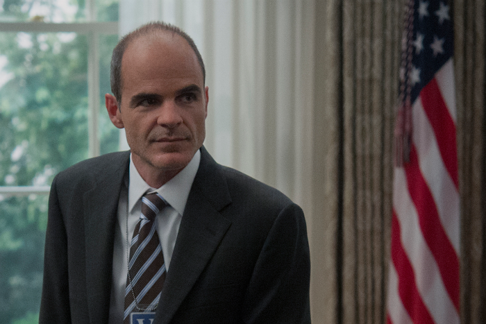 house-of-cards-doug-stamper-michael-kelly-w700