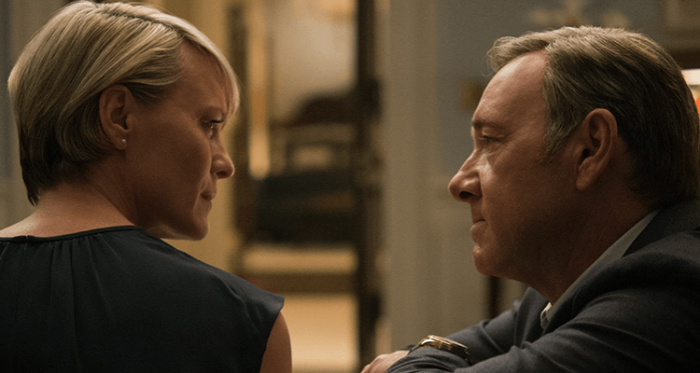 house-of-cards-season-4-clire-and-frank-underwood-w700