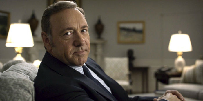 in-season-one-were-introduced-to-frank-underwood-kevin-spacey-in-his-first-scene-of-the-series-he-breaks-the-fourth-wall-by-talking-to-the-camera-also-he-kills-a-dog-w700