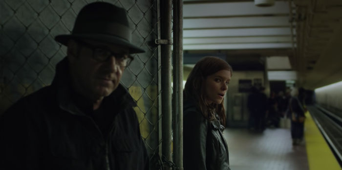 in-the-season-two-premiere-frank-pushes-zoe-barnes-in-front-of-a-moving-train-ouch-she-was-getting-too-close-to-figuring-out-that-he-was-behind-russos-death-w700