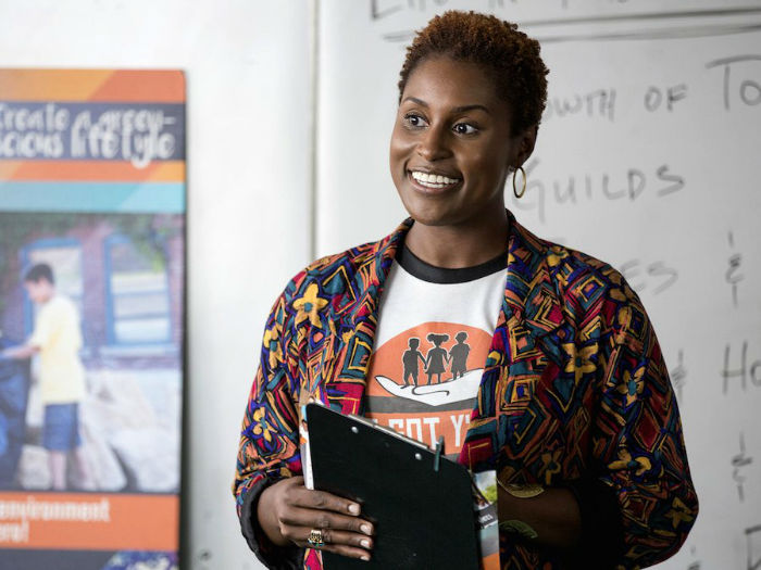 insecure-season-two-hbo-w700