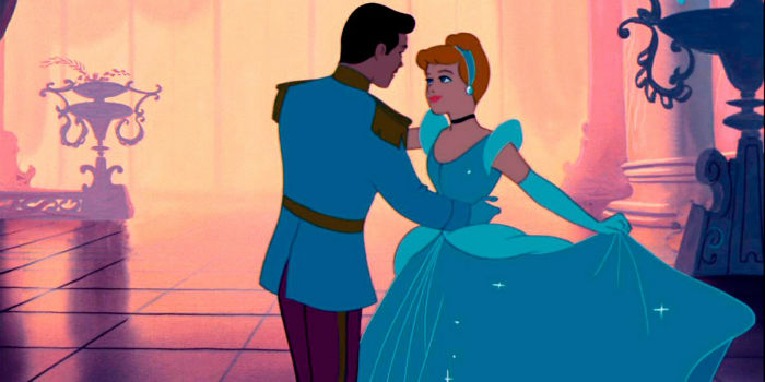 it-wont-just-be-princesses-with-their-own-live-action-remakes-one-of-the-prince-charmings-from-cinderella-or-snow-white-will-be-getting-his-own-movie-too-w700