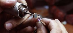 jeweler-with-polishing-wheel-Depositphotos_32061873_16to9