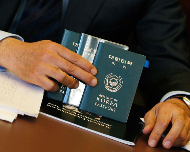 korean-passports-w700