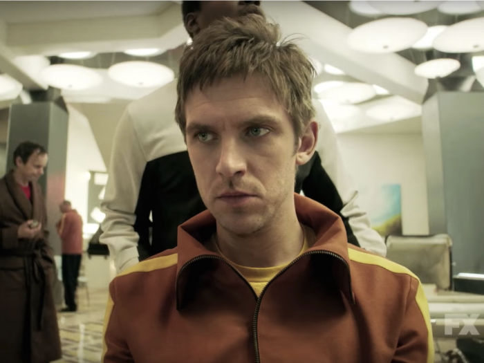 legion-season-two-fx-w700