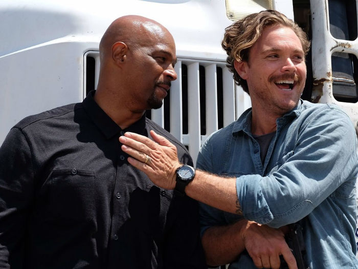 lethal-weapon-season-two-fox-w700