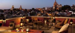 luna-rooftop-tapas-bar