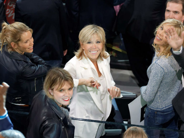 macron-is-stepfather-to-trogneuxs-three-children--two-girls-and-a-boy-below-her-daughters-thyphaine-left-and-laurence-right-at-one-of-macrons-campaign-rallies-w700