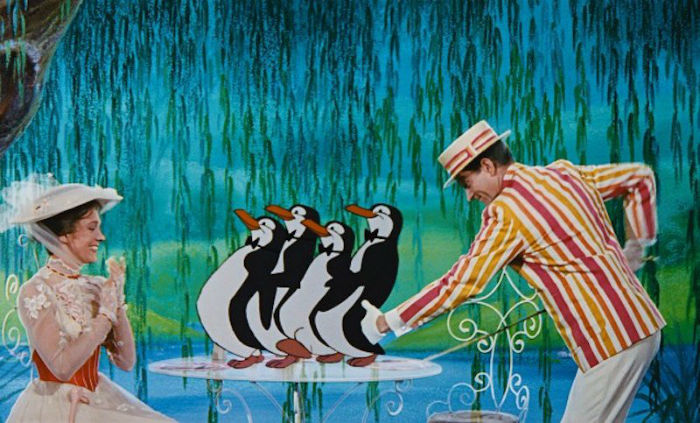 okay-so-the-mary-poppins-sequel-isnt-exactly-a-remake-but-it-is-a-continuation-of-a-classic-1964-disney-film-that-did-include-some-animated-components-w700