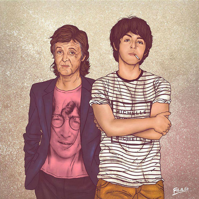 older-celebrities-younger-illustrations-fulvio-obregon-fulaleo-2-w700