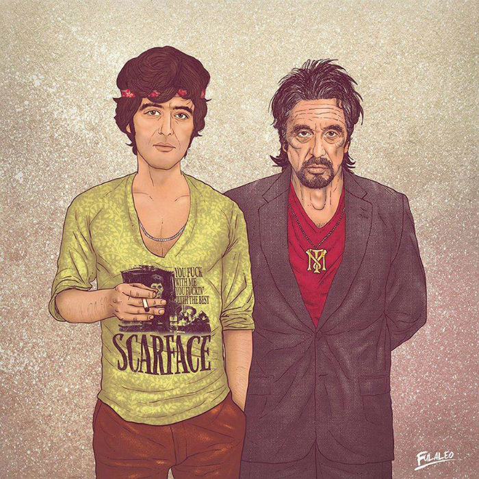 older-celebrities-younger-illustrations-fulvio-obregon-fulaleo-5-w700