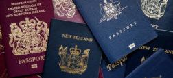 passports-more-e1435313737544-w700