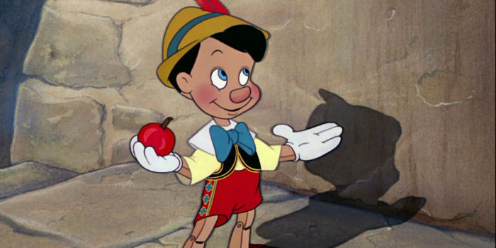 pinocchio-was-disneys-second-animated-film-released-in-1940-it-is-being-adapted-into-a-live-action-version-which-will-be-loosely-based-on-the-original-animated-film-w700